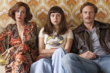 The Diary of a Teenage Girl winner of 44th FEST