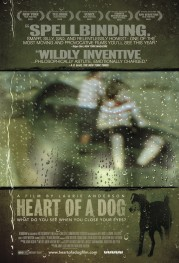 Heart of A Dog (doc)