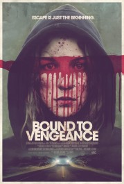 Bound to Vengeance